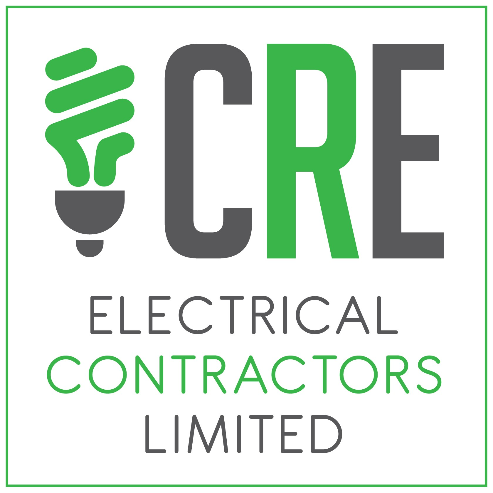 CRE Electrical